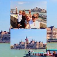 Снимок сделан в Hotel Felix пользователем Ольга Х. 7/22/2015