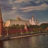 Photo taken at Ключевой элемент by Evgeny P. on 2/28/2014