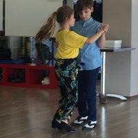 Foto tirada no(a) Yıldız Dans ve Müzik Akademi por Osman C. em 4/15/2018
