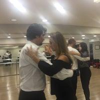 Foto tirada no(a) Yıldız Dans ve Müzik Akademi por Osman C. em 11/5/2017