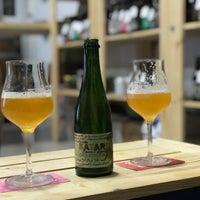 Foto tomada en Beering Barcelona por Miguel F. el 10/7/2017