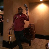 Photo taken at Top Spice by Robert M. on 6/22/2014