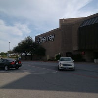 Photo taken at JCPenney by Jeff E. on 4/15/2013