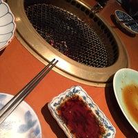 Photo taken at 万世園 by Jun H. on 10/31/2015