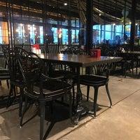 Foto tirada no(a) Hilmi Beken Restaurant por Ahmet K. em 3/7/2018