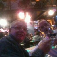 Photo taken at Pub Licity by Gigi W. on 11/17/2012