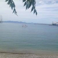 Photo taken at Locanda - Demenagas by Mikaela ✨. on 5/28/2013