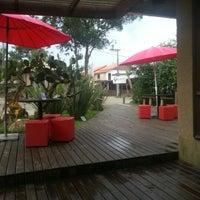 Foto tirada no(a) Goen Temaki Lounge por Karyny M. em 11/23/2012