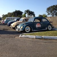 Photo taken at Encontro LOW RATS by Willian M. on 9/6/2014