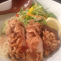 Photo taken at よってこや 新宿南口店 by tarchan on 6/18/2013