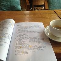 รูปภาพถ่ายที่ Caffé bene โดย Joannie C. เมื่อ 5/7/2013