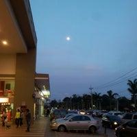 Photo taken at Complex Llanogrande by Juan J. on 2/23/2013