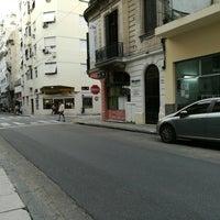 Foto tirada no(a) San Telmo por Ignacio V. em 1/17/2018