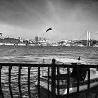 Photo prise au Çınaraltı Cafe par Melek O. le1/10/2013