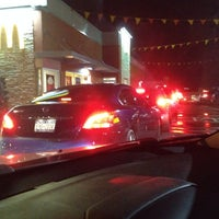 Photo taken at McDonald's by Wendy M. on 3/11/2014