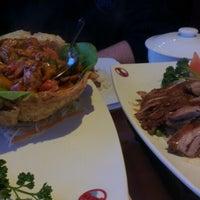 3/16/2013에 Jana Z.님이 China-Restaurant Tang에서 찍은 사진