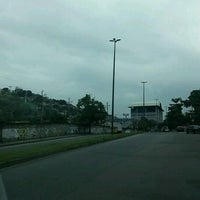 Photo taken at Bonsucesso by Luiz D. on 11/24/2016