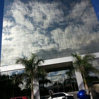 Photo taken at Edificio Aymac by Emiliano C. on 6/1/2013