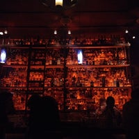 Photo taken at McCormack's Whisky Grill & Smokehouse by Jessica J. on 10/26/2013