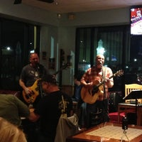 Photo taken at Mambo's Cuban Cuisine by Patty H. on 1/18/2014