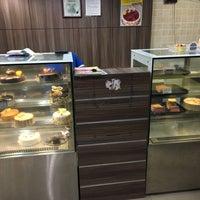 Photo taken at Just Bake by Abhishek C. on 5/19/2018