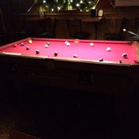 Photo taken at The Ducktail Lounge by s@L on 12/16/2013