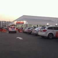 Photo taken at Costco by Alfonso R. on 11/27/2012
