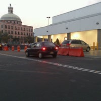 Photo taken at Costco by Alfonso R. on 11/24/2012