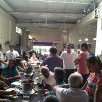 Foto tirada no(a) Restaurante Frangão por Fabio A. em 5/5/2013