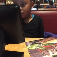 Photo taken at Chili's Grill & Bar by Jae B. on 1/10/2015