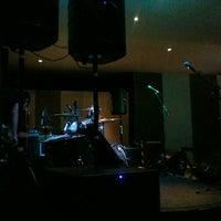 Photo taken at Johnnie Club by Cléo E. on 10/27/2012