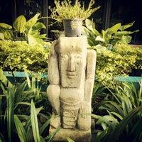 Photo taken at HotelTravel.com by Viraj S. on 5/25/2014