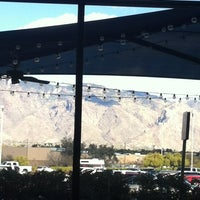 Photo taken at Tucson Mall by Tammie P. on 1/29/2013