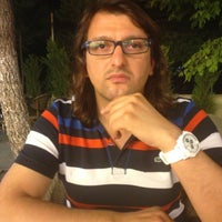 Photo taken at Lider Kokoreç by mutlu k. on 8/7/2013