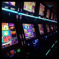 Photo taken at Casino Center Bar by Matias C. on 9/16/2013