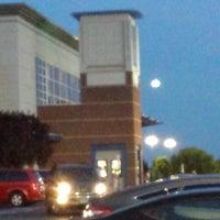 Photo taken at Regal Cinemas Potomac Yard 16 by Gary T. on 7/6/2013