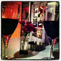 10/19/2012 tarihinde Ercan K.ziyaretçi tarafından Kirpi Cafe & Restaurant'de çekilen fotoğraf