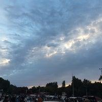 Снимок сделан в Узбекистан пользователем JannatMakon 9/19/2014