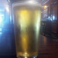 Photo taken at The Hope Tap (Wetherspoon) by Spencer M. on 9/24/2012
