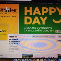 Photo taken at CK HECHTER by Viktor T. on 5/14/2014