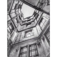 Foto tomada en Microtel Bauhaus por Никита R. el 9/18/2014