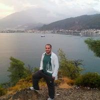 10/22/2012 tarihinde Levent O.ziyaretçi tarafından Karagözler Sahil'de çekilen fotoğraf