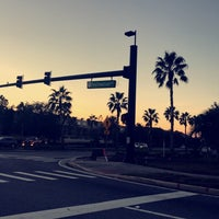 Photo taken at City of Orlando by Wasma A. on 12/31/2017