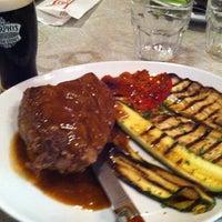Foto scattata a Fadó Murphy's Pub da Marco B. il 2/1/2013