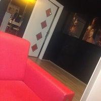 Photo taken at Studio Royal by Instagram/Serkankaratascomtr F. on 7/23/2014
