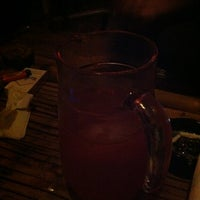 Photo taken at Miguel's Bar by Paul E. on 10/27/2012