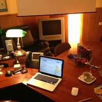 """3/19/2013에 Eugen D.님이 Компания """"Экспресс""""에서 찍은 사진"""