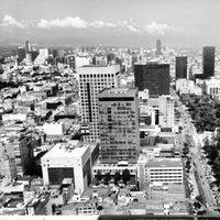 Das Foto wurde bei Mirador von RuDo L. am 7/27/2013 aufgenommen