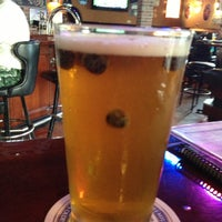Photo taken at World of Beer by Mommy C on 4/13/2013