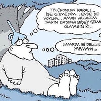Photo taken at Avkom Teknoloji by İlker K. on 2/22/2016